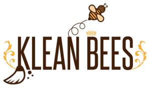 Klean Bees House Cleaning - Maid Service in Tallahassee